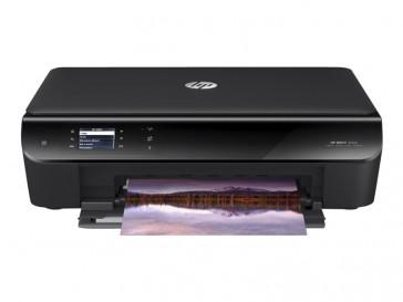 ENVY 4500 (A9T80B#BHC) HP