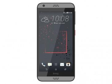 DESIRE 530 16GB (GY) DE HTC