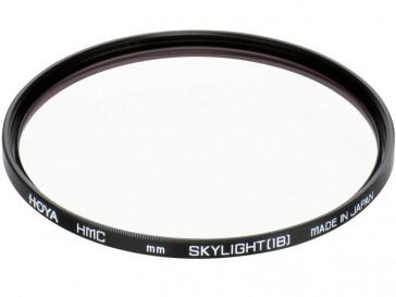 82MM SKYLIGHT 1B HMC HOYA