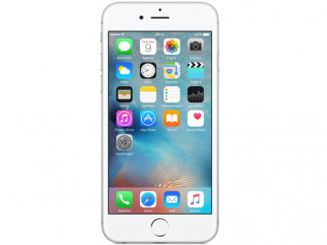IPHONE 6S 128GB MKQU2ZD/A (S) APPLE