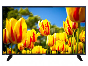"TV DLED FULL HD 50"" TELEFUNKEN DOMUS50DVI15"
