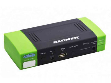 POWER BANK KPB14000 KLONER