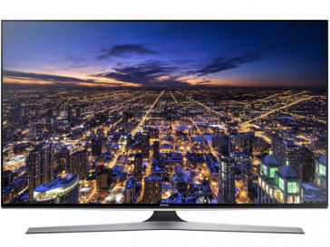 "SMART TV LED FULL HD 50"" SAMSUNG UE50J6200"