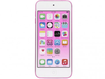 IPOD TOUCH 32GB 6 GEN ROSA MKHQ2FD/A APPLE