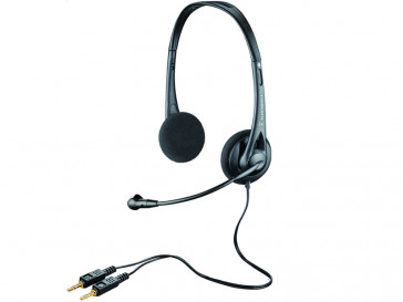 AUDIO 322 PLANTRONICS