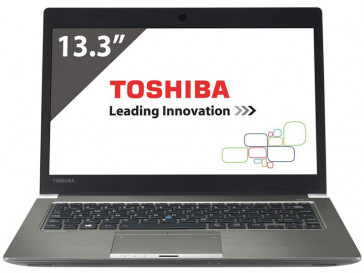 SATELLITE Z30-B-15M (PT258E-00F01UCE) TOSHIBA