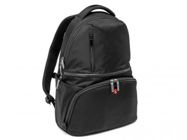ADVANCED ACTIVE BACKPACK I MANFROTTO