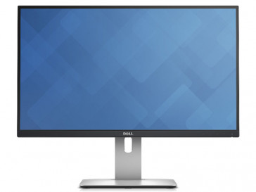 ULTRASHARP U2515H (210-ADZG) DELL