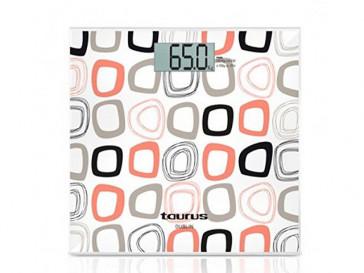 BASCULA BAÑO DUBLIN 990.345 TAURUS