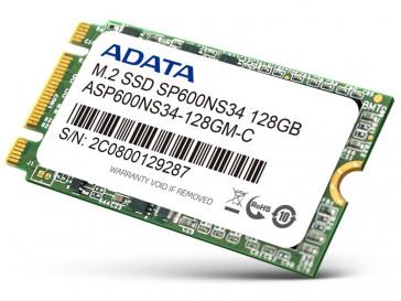 ASP600NS34-128GM-C ADATA