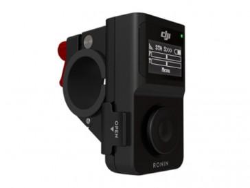 THUMB CONTROLLER RONIN M 11360 DJI