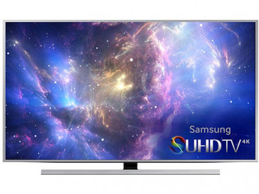 "SMART TV LED ULTRA HD 4K 3D 55"" SAMSUNG UE55JS8000"