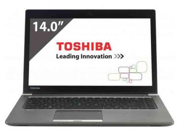 TECRA Z40-B-11K (PT45FE-01Q010CE) TOSHIBA