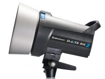 D-LITE RX 2 SET ELINCHROM