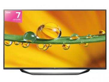 """SMART TV LED ULTRA HD 4K 49"""" LG 49UF7707"""