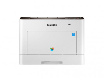 PROXPRESS SL-C3010ND/SEE SAMSUNG