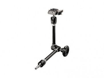 BRAZO FRICCION CON ZAPATA 244RC MANFROTTO