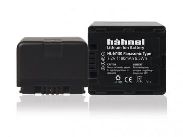 HL-N130 (VW-VBN130 PANASONIC) HAHNEL