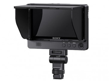MONITOR LCD CON CLIP CLM-FHD5 SONY