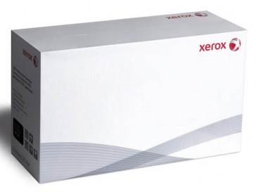 TONER CIAN 006R03068 XEROX