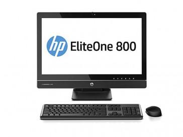 ELITEONE 800 G1 (J0F18EA#ABE) HP