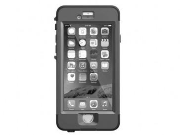 CARCASA SUMERGIBLE PARA IPHONE 6 PLUS 77-50350 LIFEPROOF