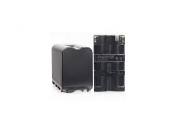 HL-XL982 (NPF930/F950/F970 SONY) HAHNEL