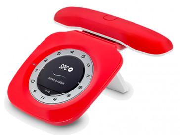 7707R SPC TELECOM
