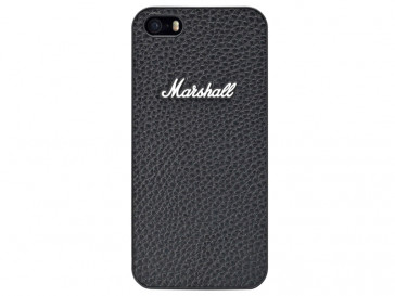 PHONECASE IPHONE NEGRO MARSHALL