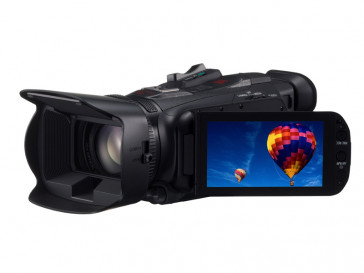 VIDEOCAMARA CANON FULL HD LEGRIA HF G30