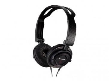 RP-DJS150 (B) PANASONIC