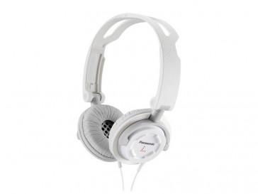RP-DJS150 (W) PANASONIC