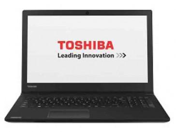 SATELLITE PRO R50-B-16V (PSSG2E-01H004CE) TOSHIBA