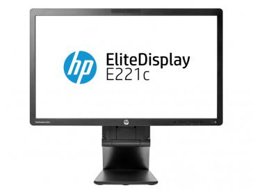 E221C (D9E49AA#ABB) HP