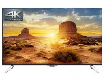 "SMART TV LED ULTRA 4K HD 55"" PANASONIC TX-55CX400E"