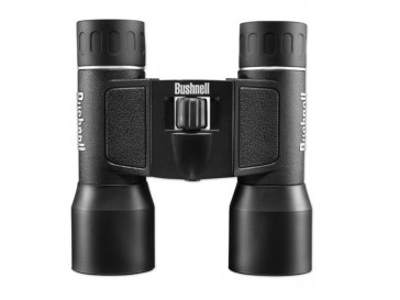 10X32 POWERVIEW BUSHNELL