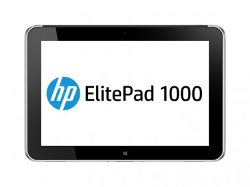 ELITEPAD 1000 G2 (G5F96AW#ABE) HP