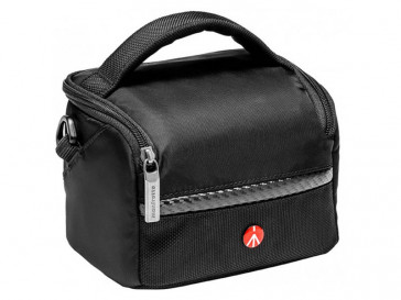 ACTIVE SHOULDER BAG 1 MB MA-SB-A1 MANFROTTO