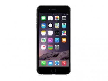 IPHONE 6 16GB MG472CN/A (GY) APPLE
