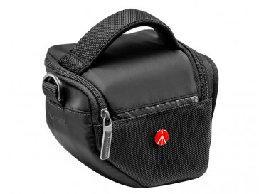 ADVANCED HOLSTER XS MB MA-H-XS MANFROTTO