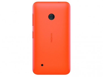 FUNDA SHELL LUMIA 530 CC-3084 (OR) NOKIA
