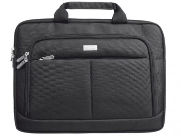"MALETIN SYDNEY SLIM BAG 16"" 19760 TRUST"