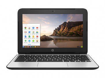CHROMEBOOK 11 G4 (N1A82EA#ABE) HP
