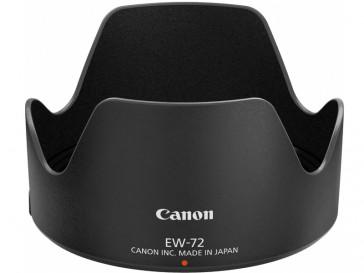 EW-72 CANON