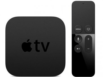 REPRODUCTOR TV 64GB MLNC2FD/A APPLE