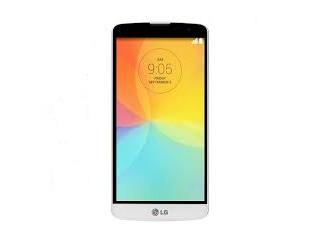BELLO II 8GB (W) LG