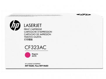 TONER MAGENTA 653A (CF323AC) HP
