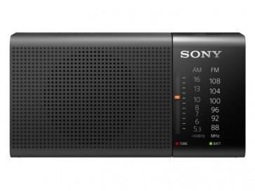 RADIO PORTATIL ICF-P36 SONY