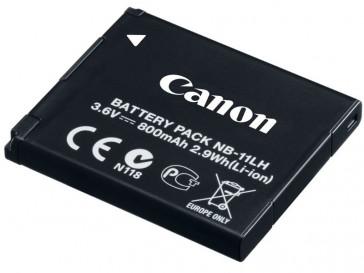NB-11LH CANON