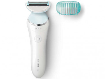 AFEITADORA SATINSHAVE ADVANCED BRL130/00 PHILIPS